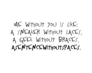 sentencewithoutspaces