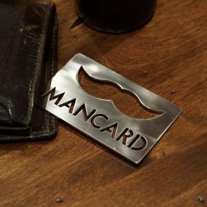 Man_Card_1024x1024