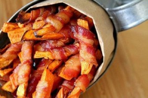 bacon_fries