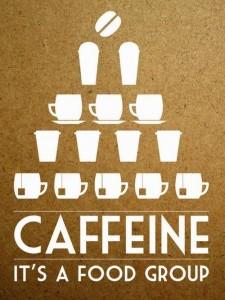 caffeine-1-0dcf8932-sz500x666-animate