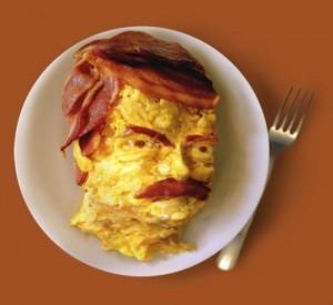 swanson_eggs