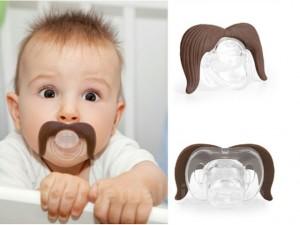 Baby_Mustache
