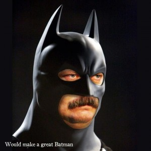 Offerman_batman