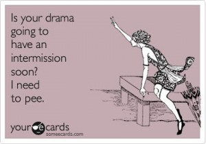 drama_intermission