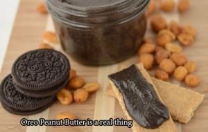 Oreo_peanut_butter