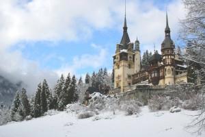 Castles-snow-10