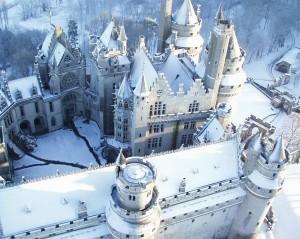 Castles-snow-14