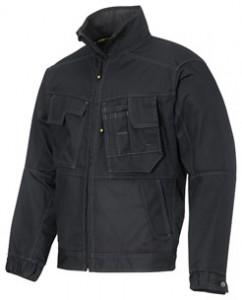 15130400_service-jacket_Black---0400-width304maxheight304