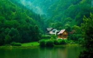 dream-house-home-45