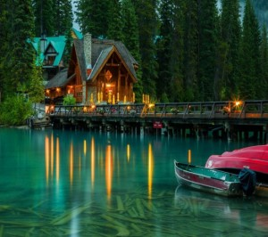 tapiture-thechive-best-cabin