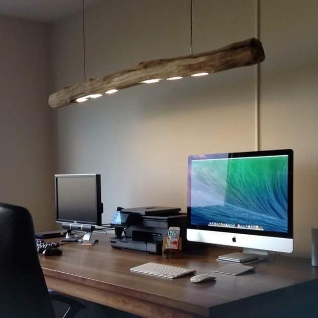 Merveilleux Office Overhead Light