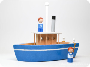 how-to-make-a-toy-paddle-boat-23